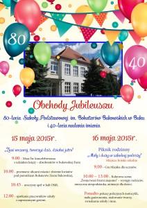 sp-plakat_balony