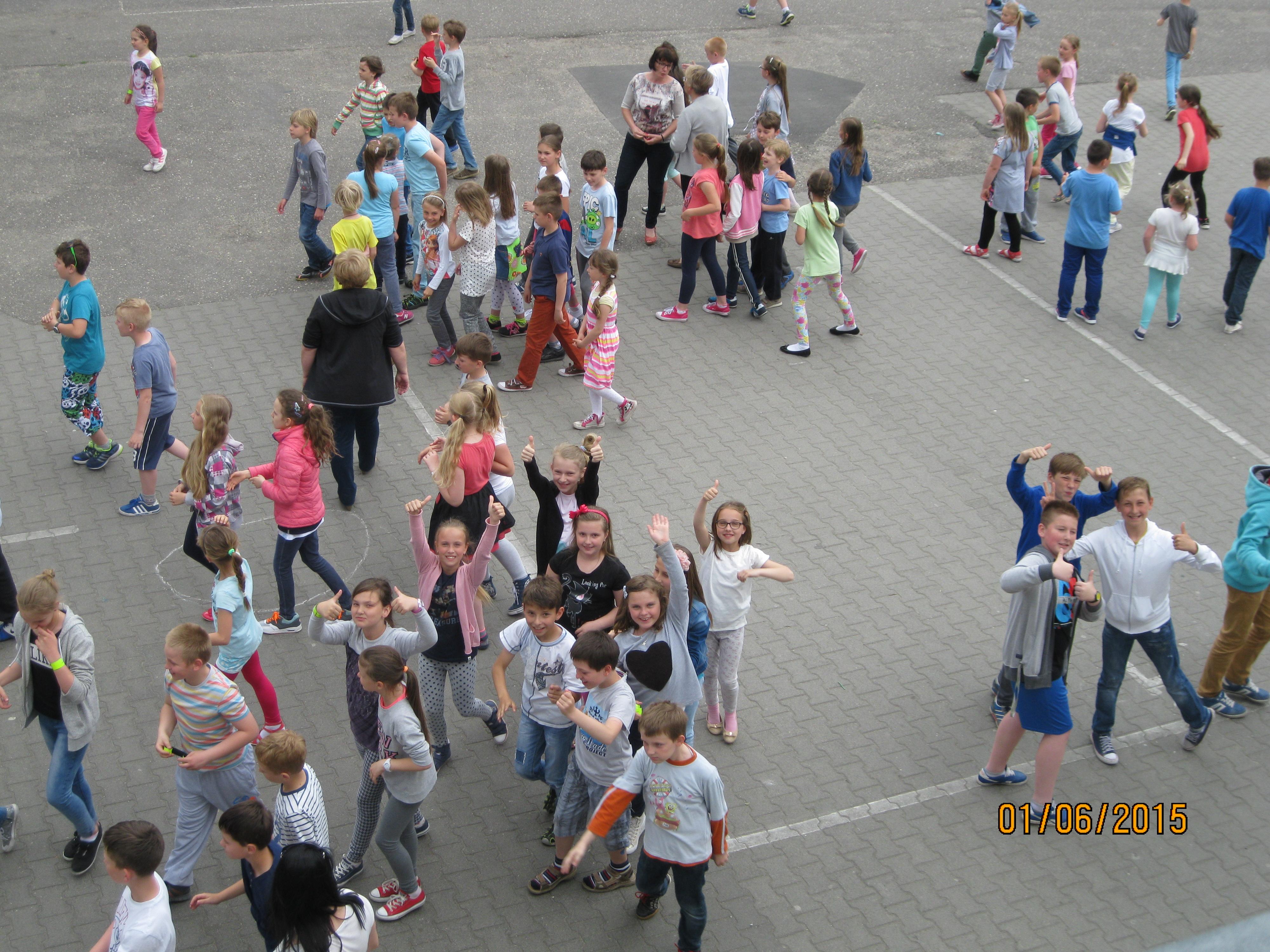 3e7dc909ab42d Akcja ZRYW WOLNYCH SERC w naszej szkole – Szkoła Podstawowa im ...