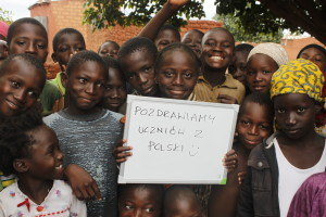 MALI_UNICEF_1