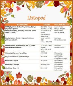 listopad-harmonogram-www