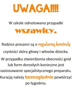 wszawica2