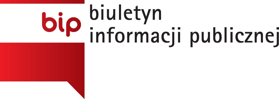 """d235bdbce7f17 Akcja """"Lekki tornister"""" – Szkoła Podstawowa im. Bohaterów Bukowskich w Buku"""