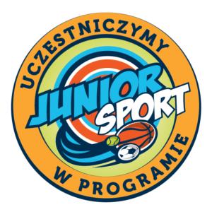 Uczestniczymy w programie JuniorSport_banerek (2)