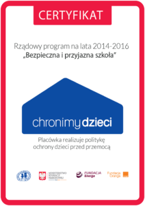 certyfikat-chronimy-dzieci