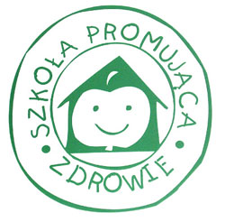 spz logo